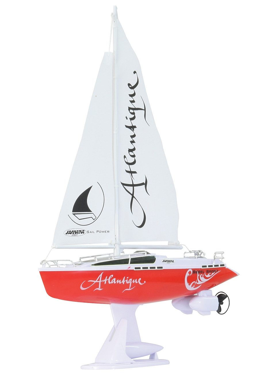 JAMARA RC Segelboot, »Atlantique«
