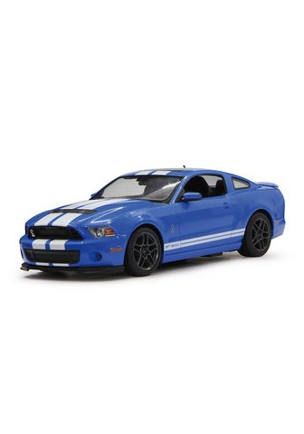 "RC-Auto ""Ford Shelby GT500 - 27 M..."