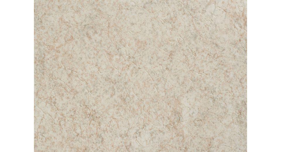 PVC Boden »Saba«, weiß, Festmaß 300x400 cm