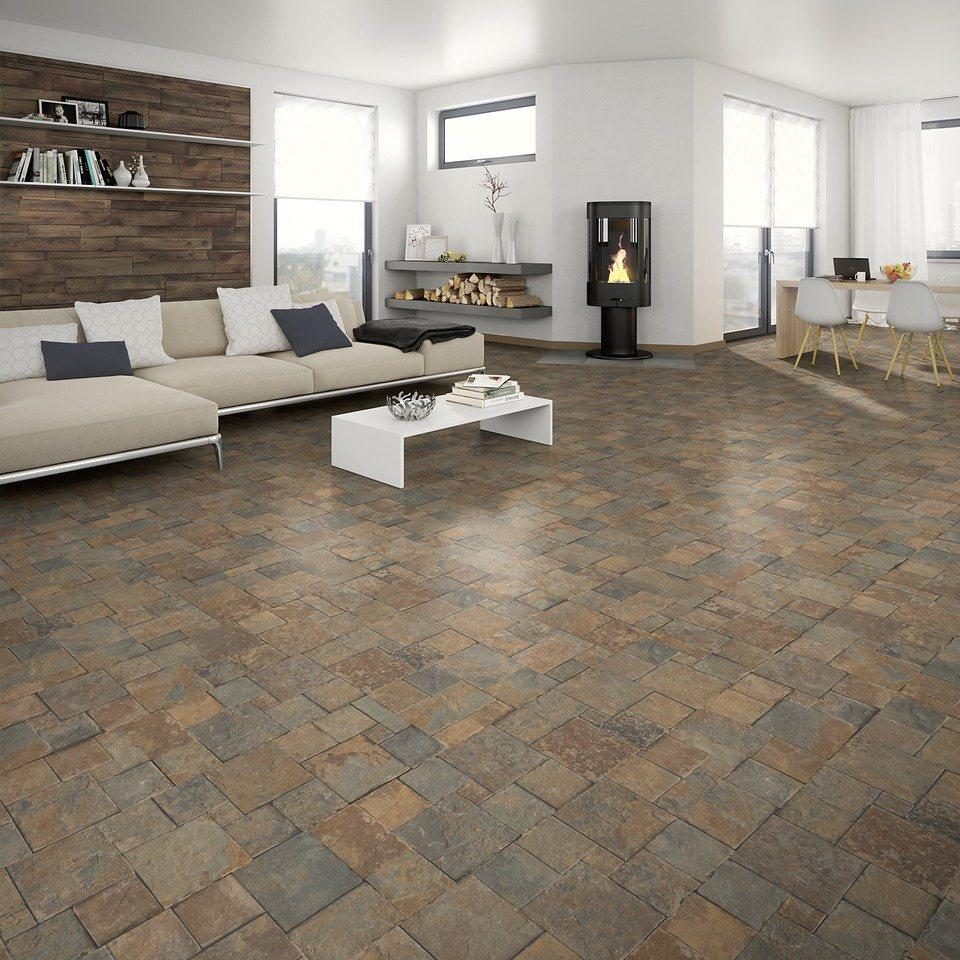 laminat feuchtraum meister laminat premium ld s micala eiche casablanca v with laminat. Black Bedroom Furniture Sets. Home Design Ideas