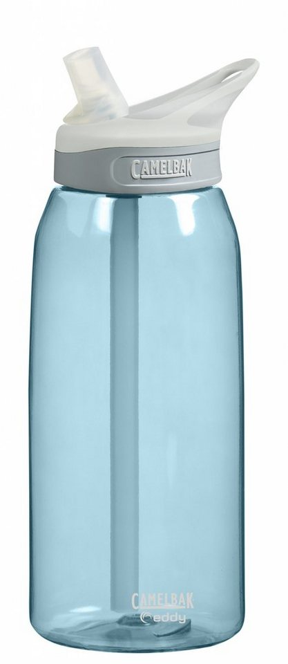 CamelBak Trinkflasche »eddy Trinkflasche 1000 ml«