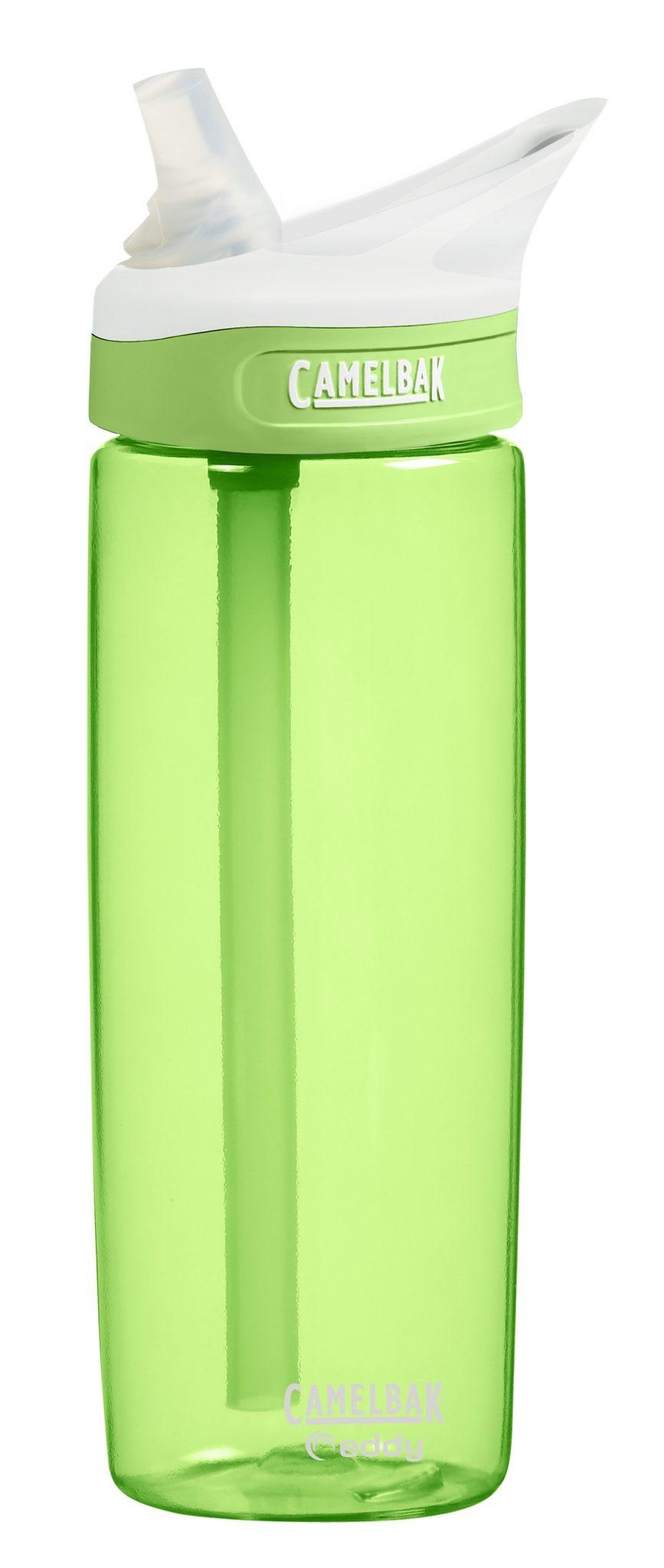 CamelBak Trinkflasche »eddy Trinkflasche 600 ml«