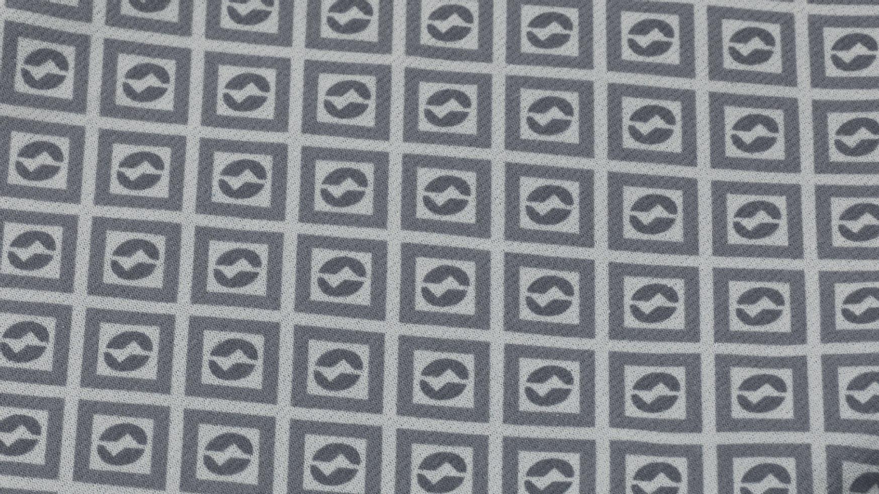Outwell Zelt »Flat Woven Carpet Rockwell 3«