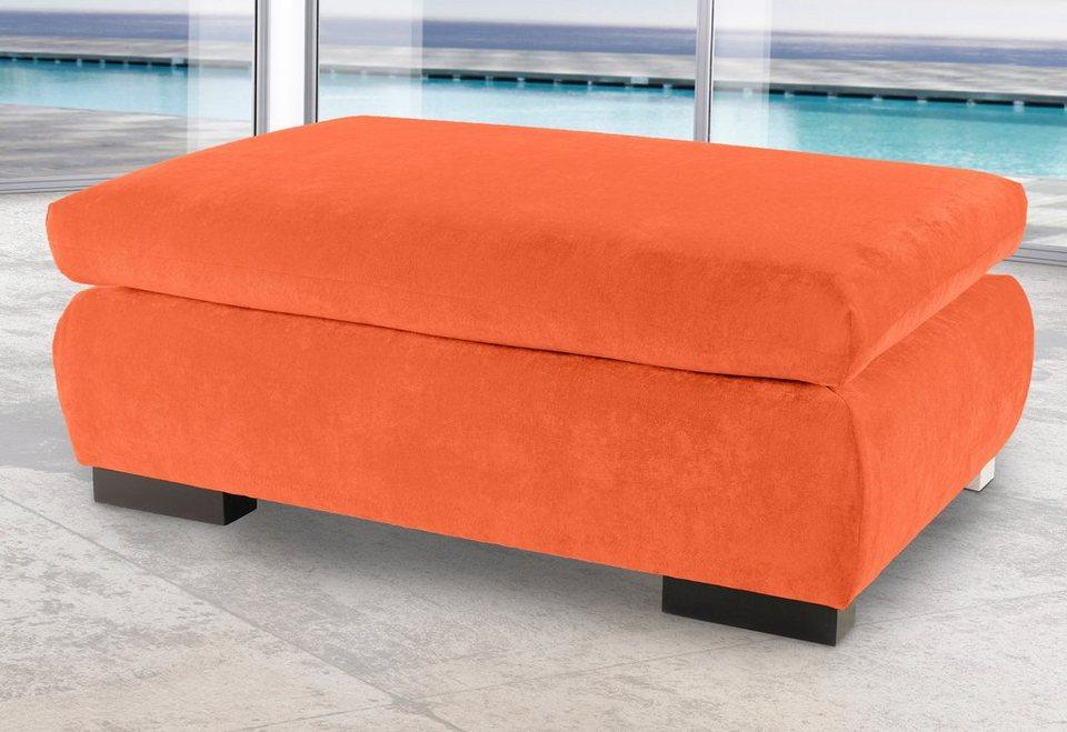 home affaire hocker cara mia online kaufen otto. Black Bedroom Furniture Sets. Home Design Ideas