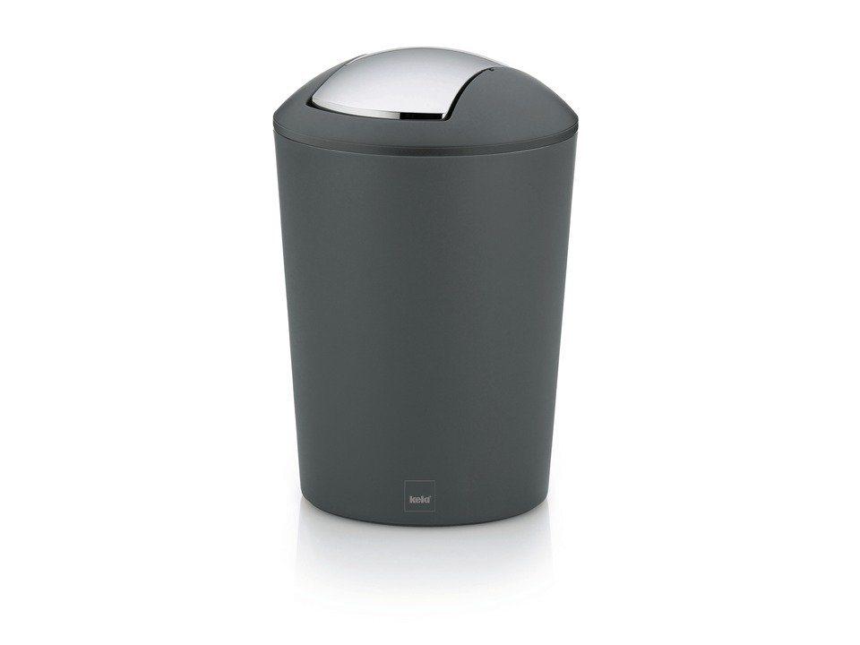 Badezimmer-Abfalleimer »Marta« online kaufen | OTTO