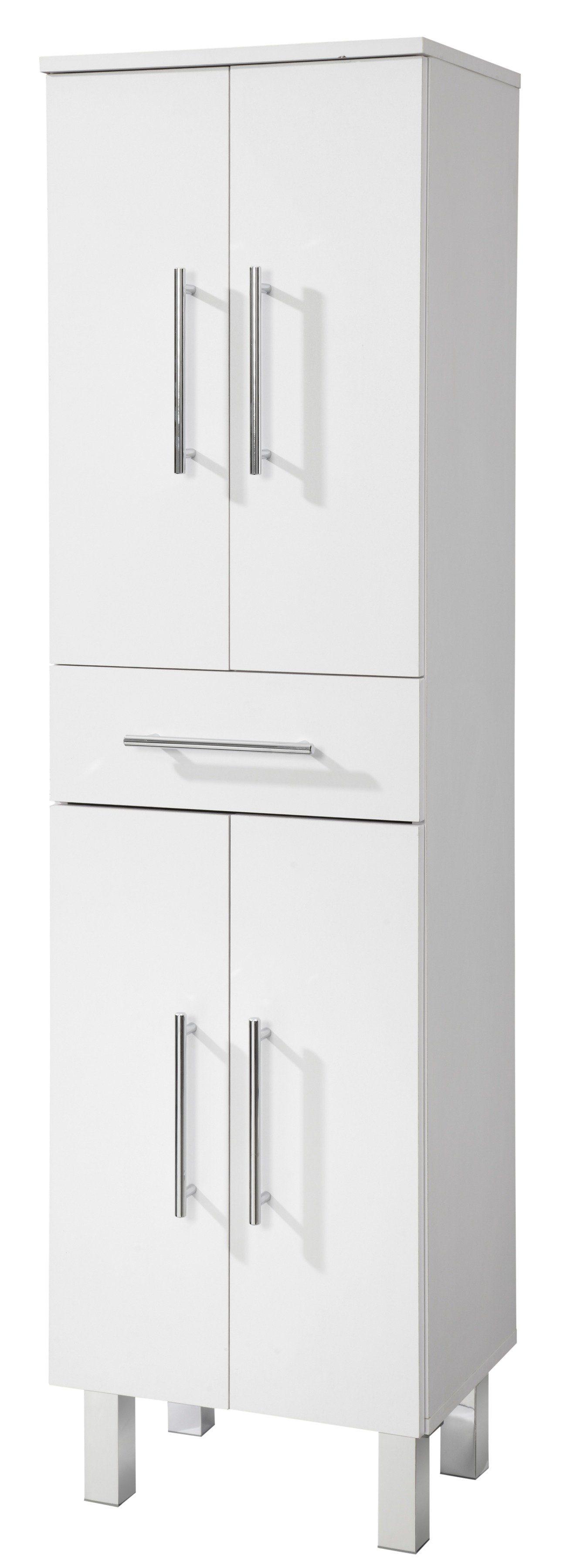 KESPER Midischrank »Novara«, Breite 40 cm