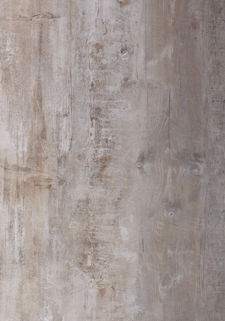 Moderna Sockelleisten passend zum Laminat »Horizon«, laro eiche Nachbildung