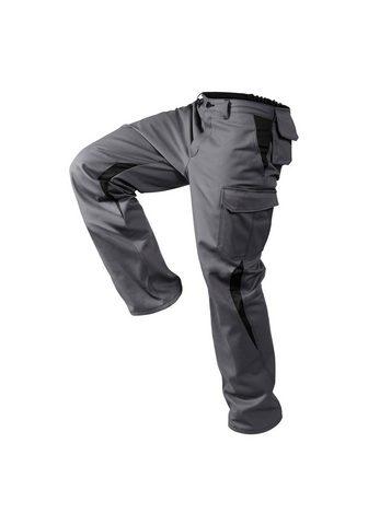 KÜBLER Kübler брюки »Image платье