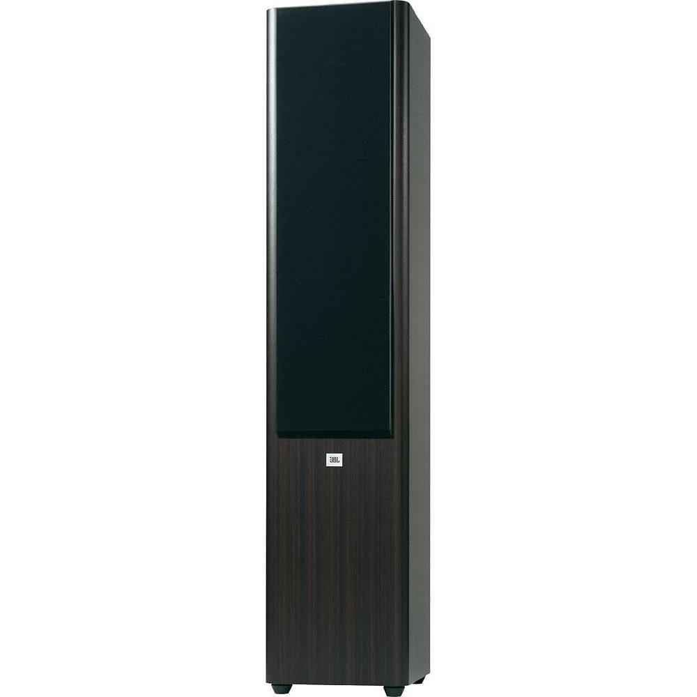 JBL 3 1/2 Wege-Stand-Lautsprecher »Studio 280«