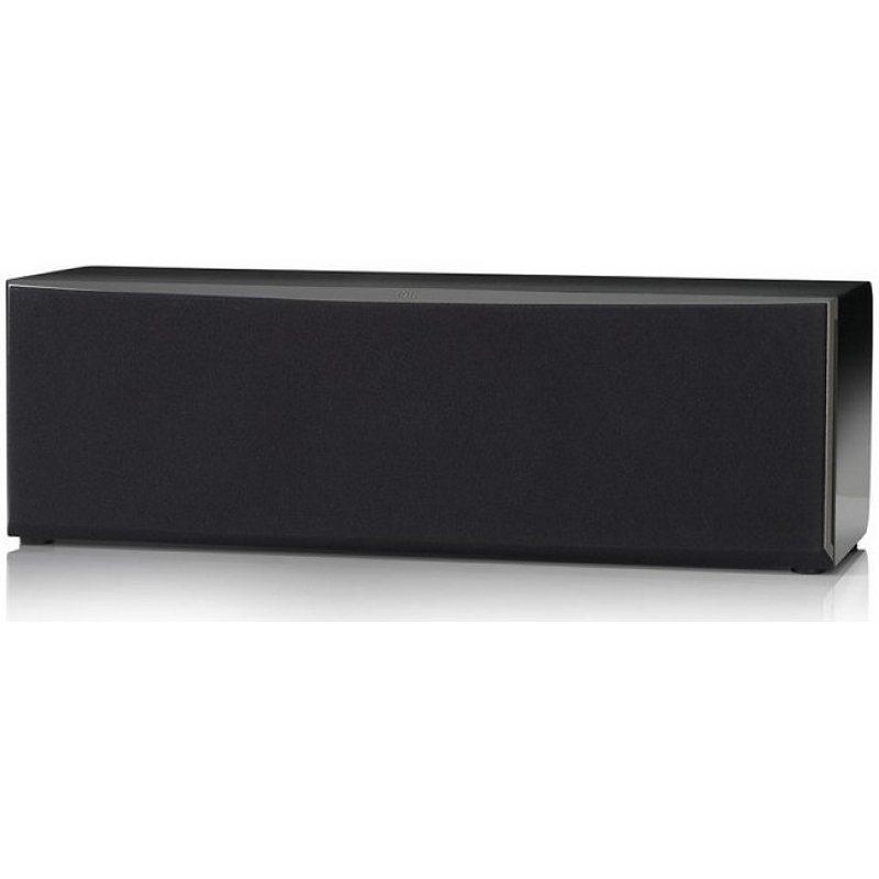 JBL 2-Wege Center-Lautsprecher »Studio 225 C« in schwarz
