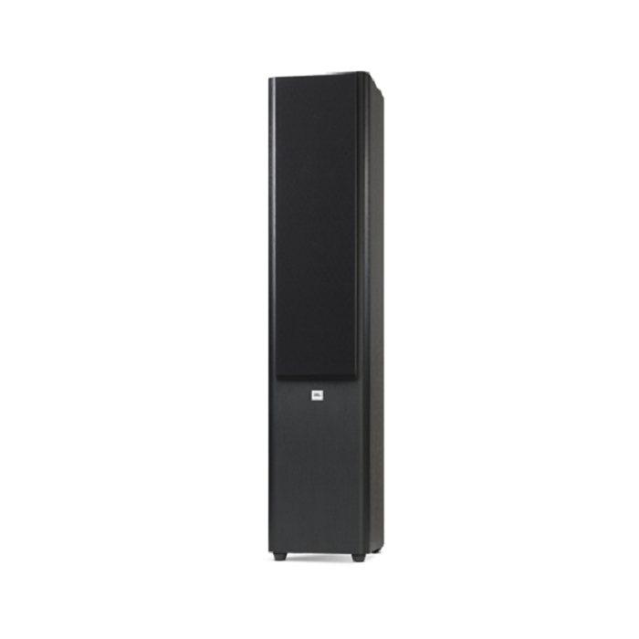 JBL 3 1/2 Wege-Stand-Lautsprecher »Studio 280« in schwarz