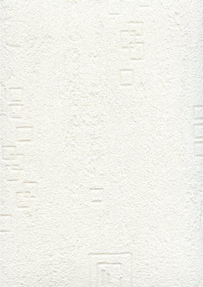 Kinder Tapeten Auf Rechnung : Papiertapete, Rasch, ?Graffito 1? online kaufen OTTO