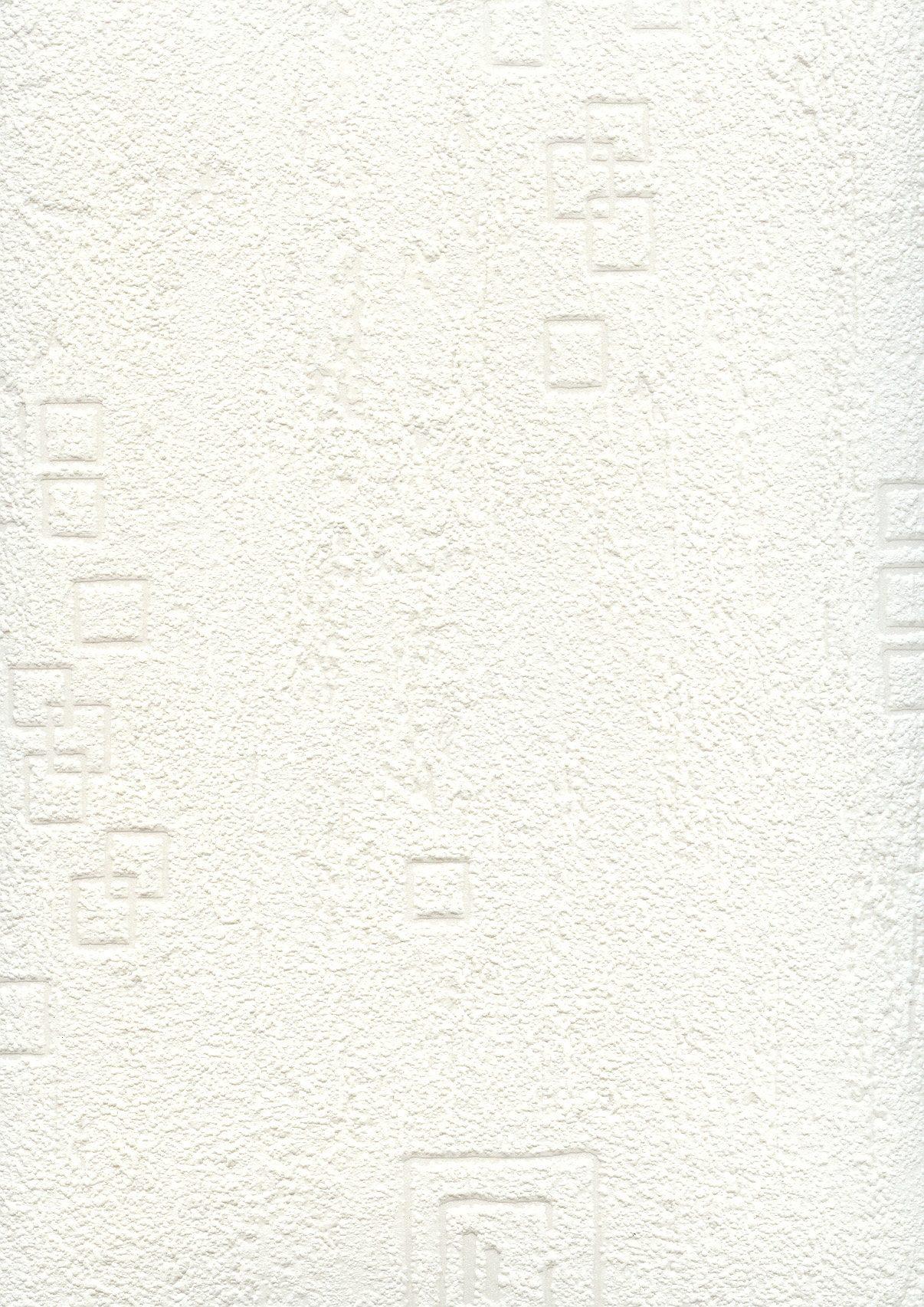 Papiertapete, Rasch, »Graffito 1«