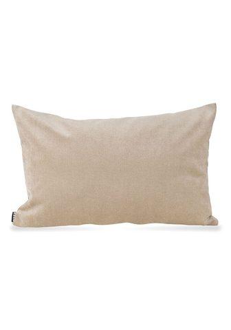 H.O.C.K. Dekoratyvinė pagalvėlė »Versatil Uni«