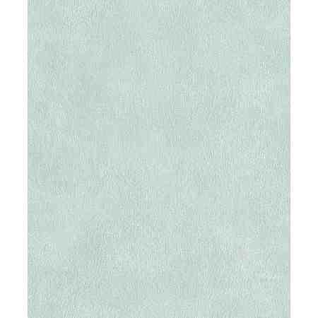 Finden Sie die passenden Tapeten für Ihr zu Hause: Entdecken Sie die breite Auswahl unserer Tapeten, ob Papier- Schaum- oder Vliestapeten, hier werden Sie fündig!