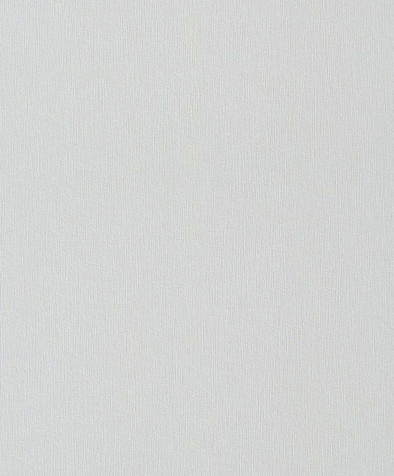 Vliestapete, Rasch, »Graffito 3« in grau