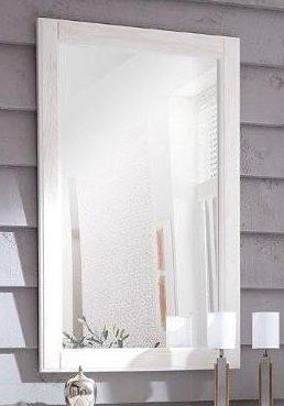 Spiegel, Premium collection by home affaire, »Casa«