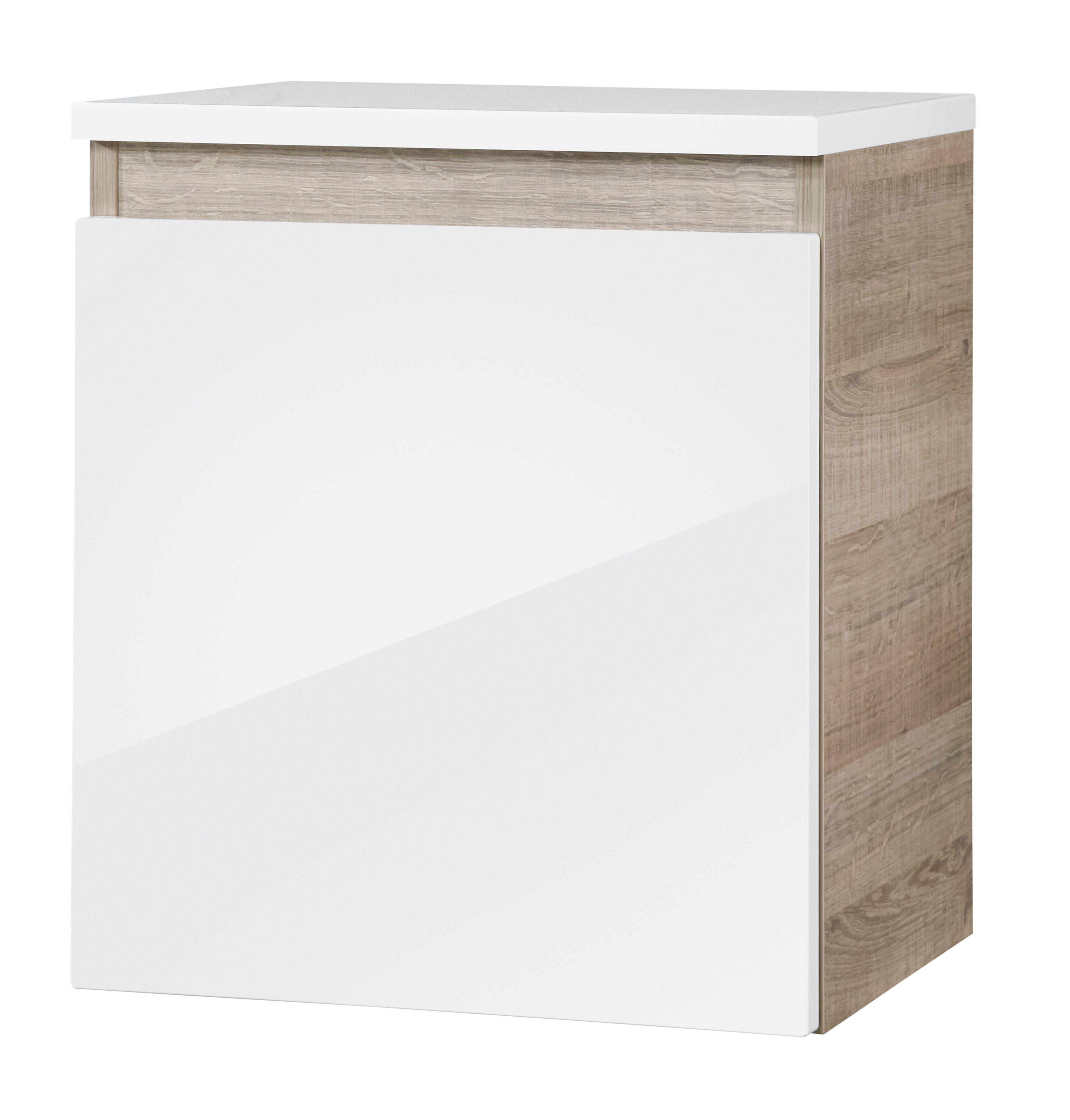 Unterschrank »Piuro«, Breite 40,5 cm