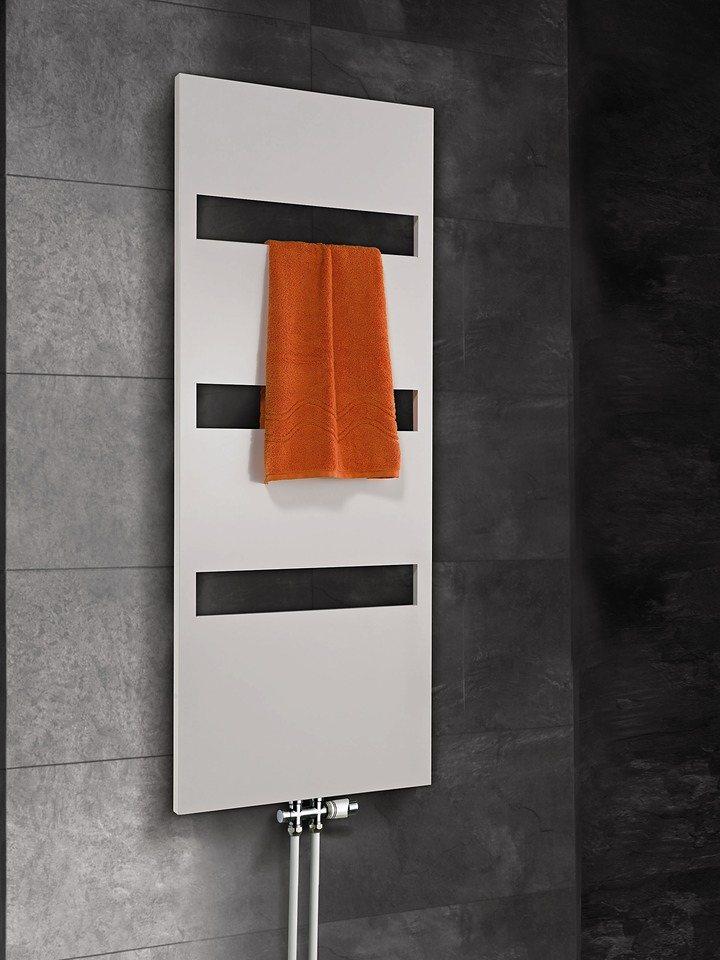 SCHULTE Designheizkörper »Turin« online kaufen | OTTO