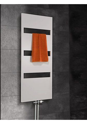 SCHULTE Декоративный радиатор »Turin&laq...