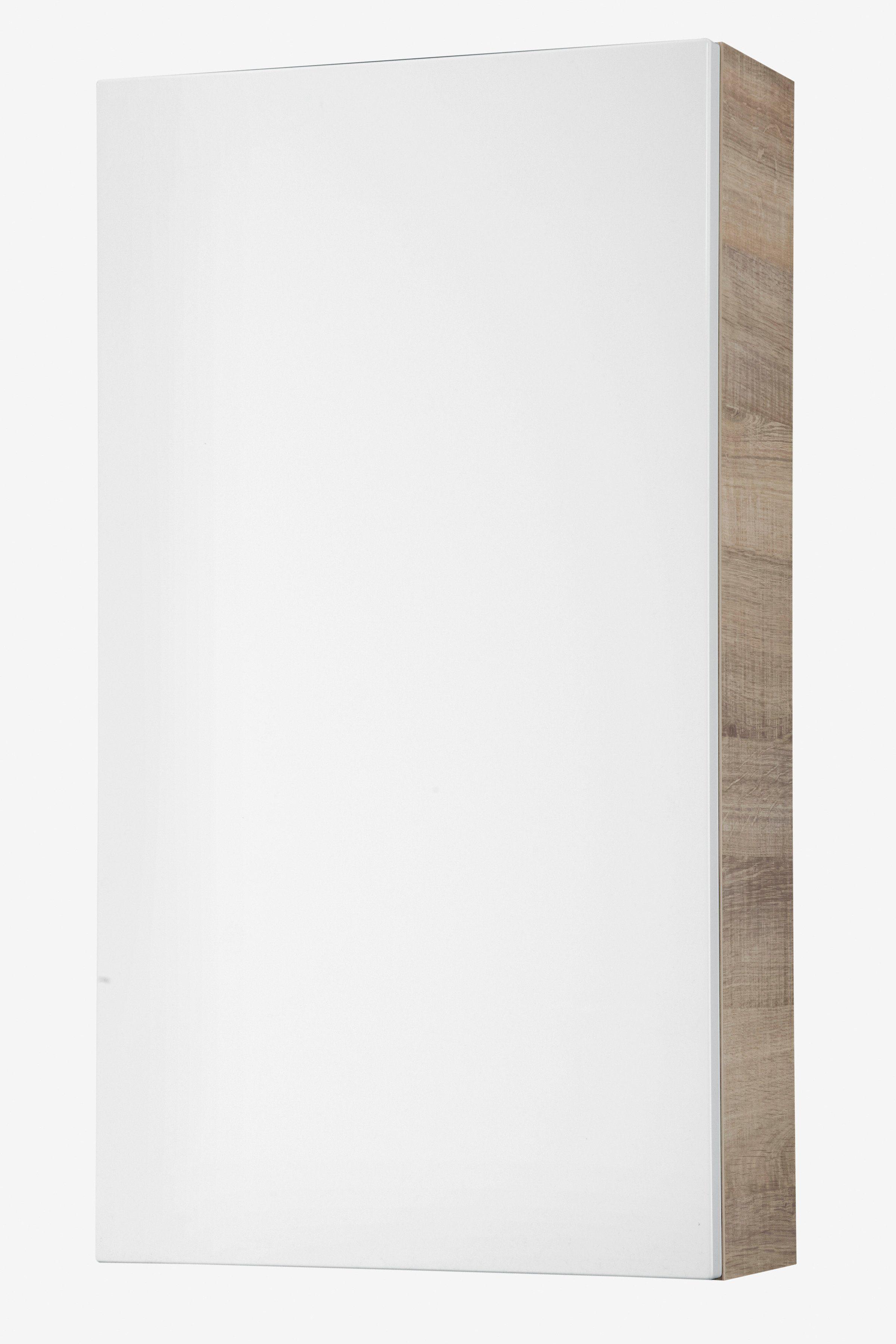 Hängeschrank »Piuro«, Breite 40 cm