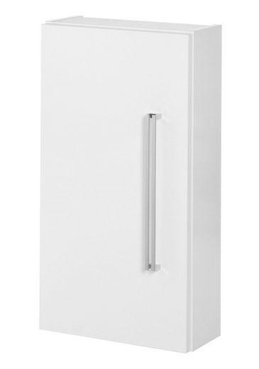 FACKELMANN Hängeschrank »Lugano«, Breite 35 cm