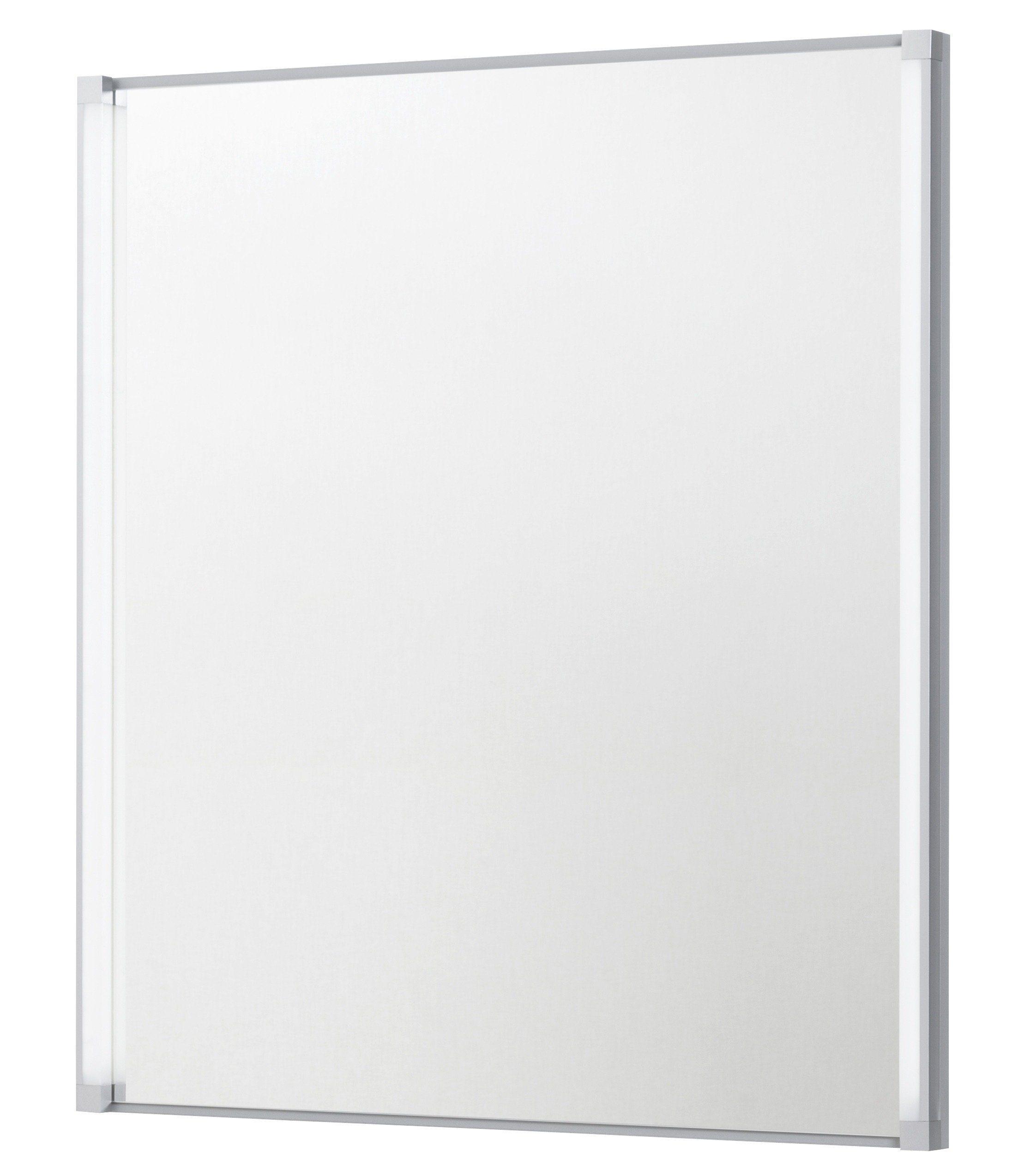 Spiegel »LED-LINE«, Breite 60,5 cm
