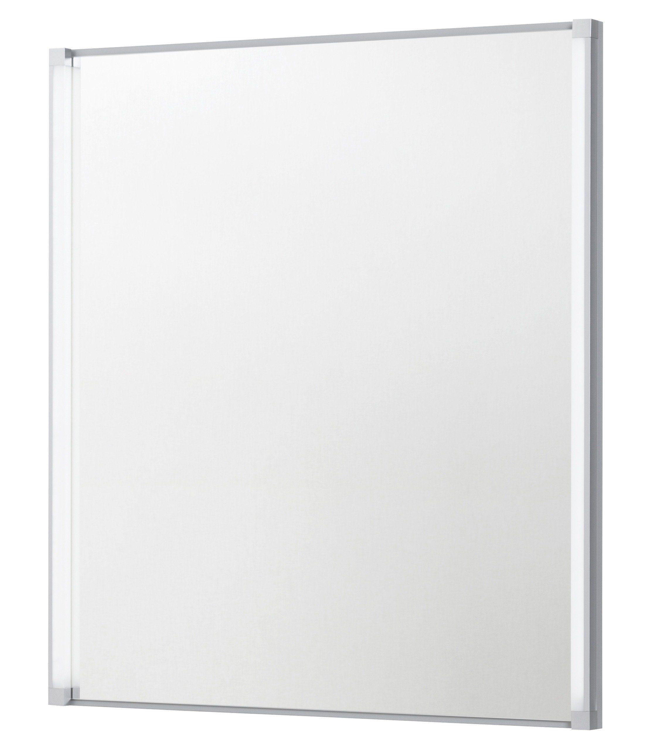 Spiegel »LED-LINE« Breite 60,5 cm, mit LED-Beleuchtung