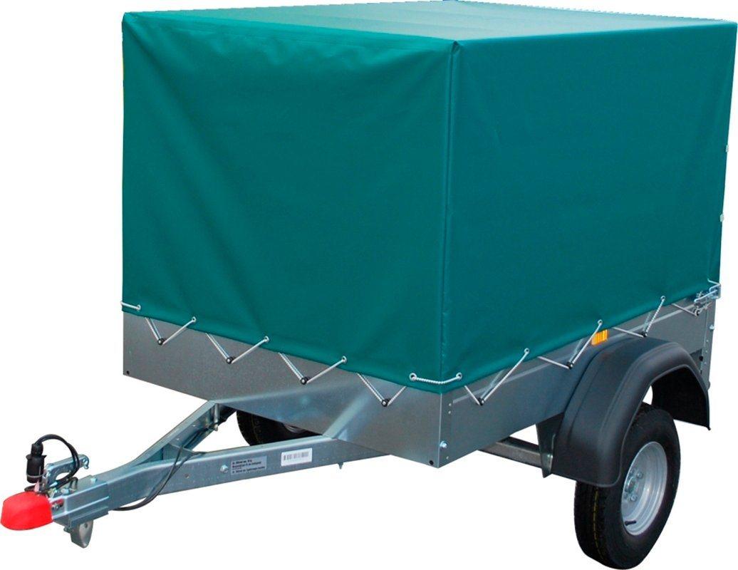 stema an 550 preisvergleich. Black Bedroom Furniture Sets. Home Design Ideas