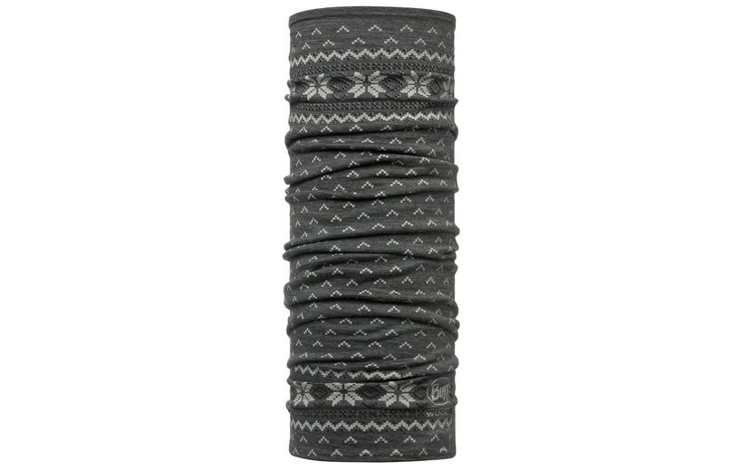 Buff Accessoire »Wool«