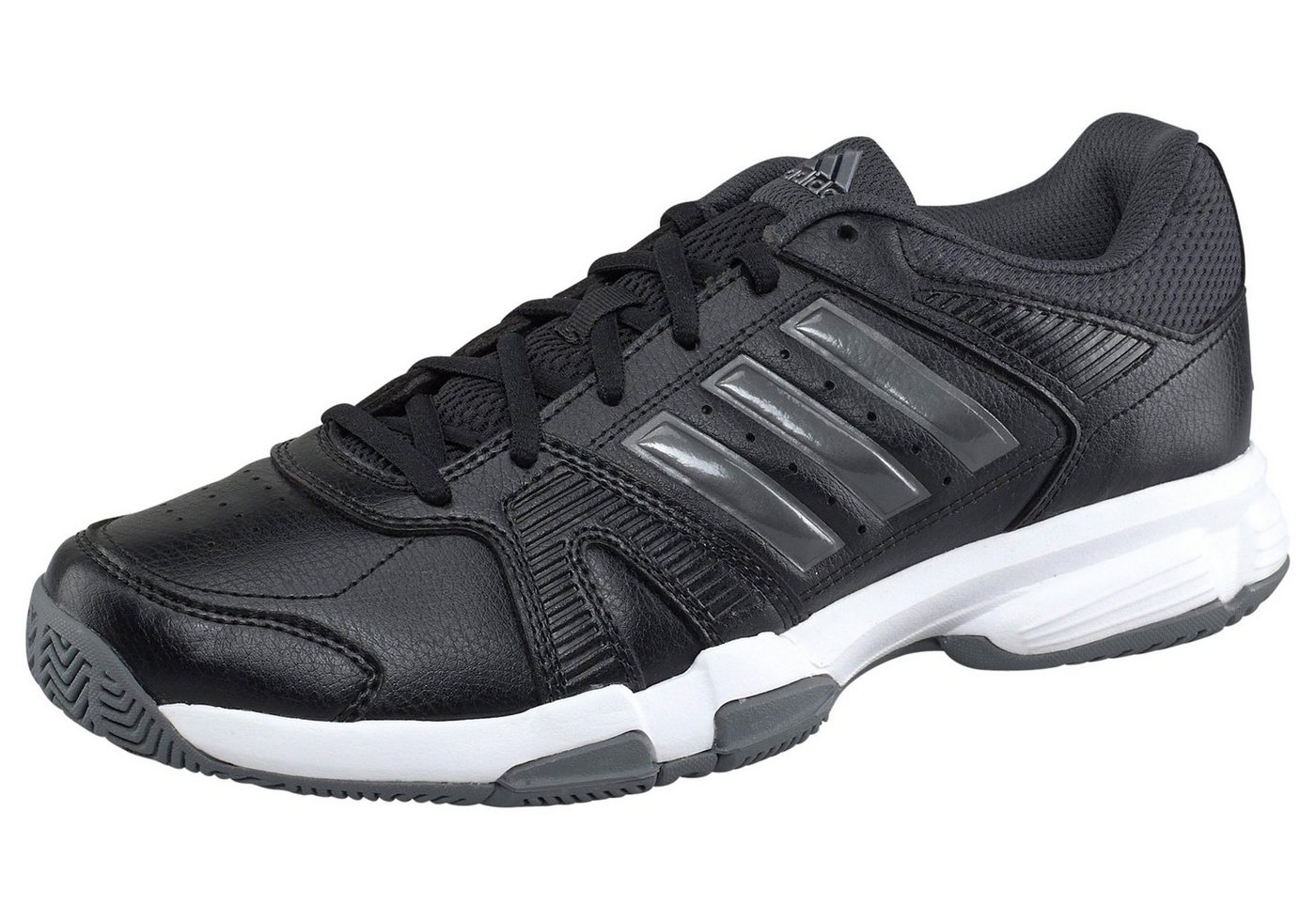 Adidas Performance Barracks F10 Trainingsschuh