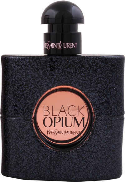 Günstiges Damen Parfum Online Kaufen Otto