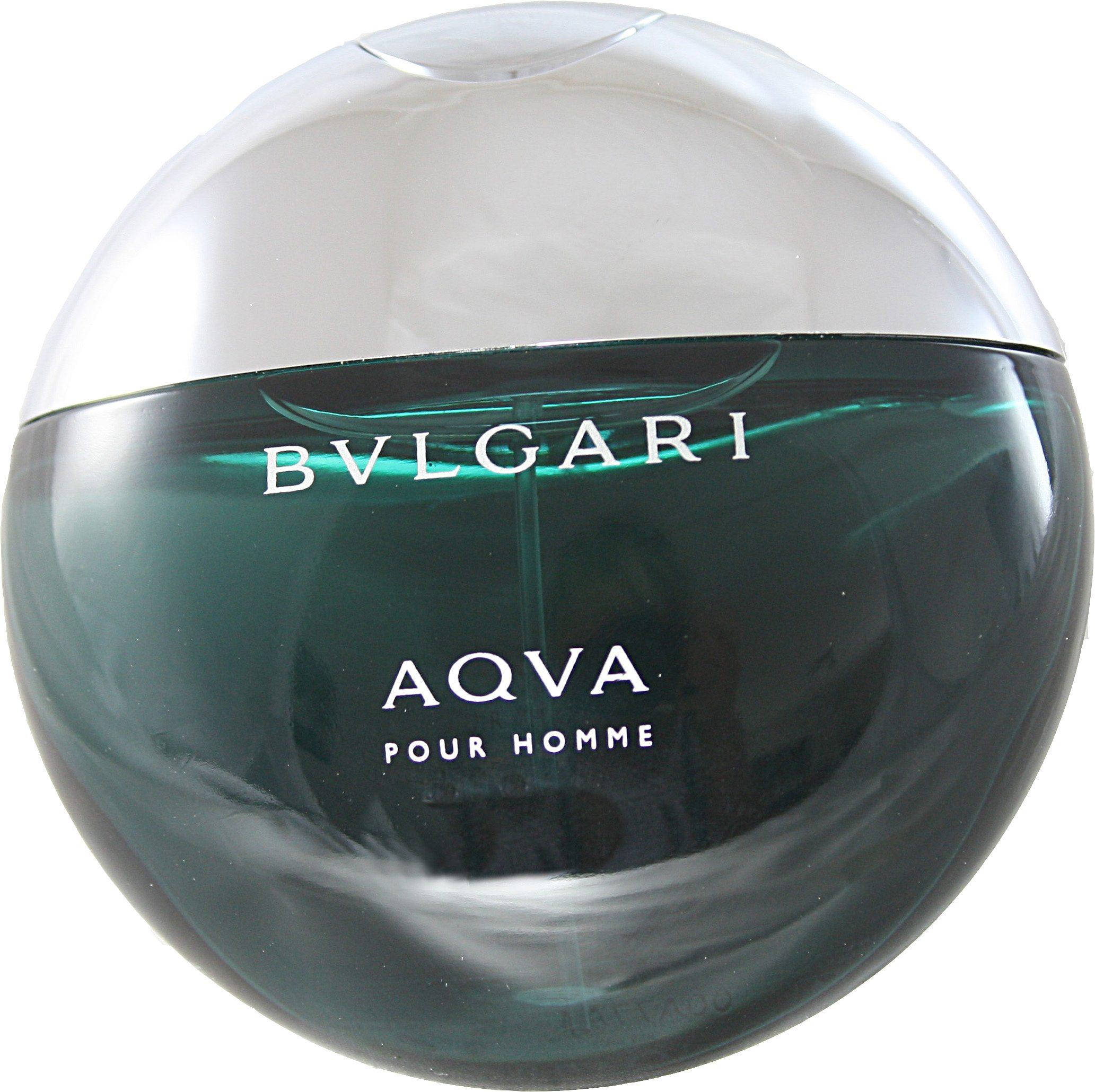 Bvlgari, »AQVA pour Homme«, Eau de Toilette