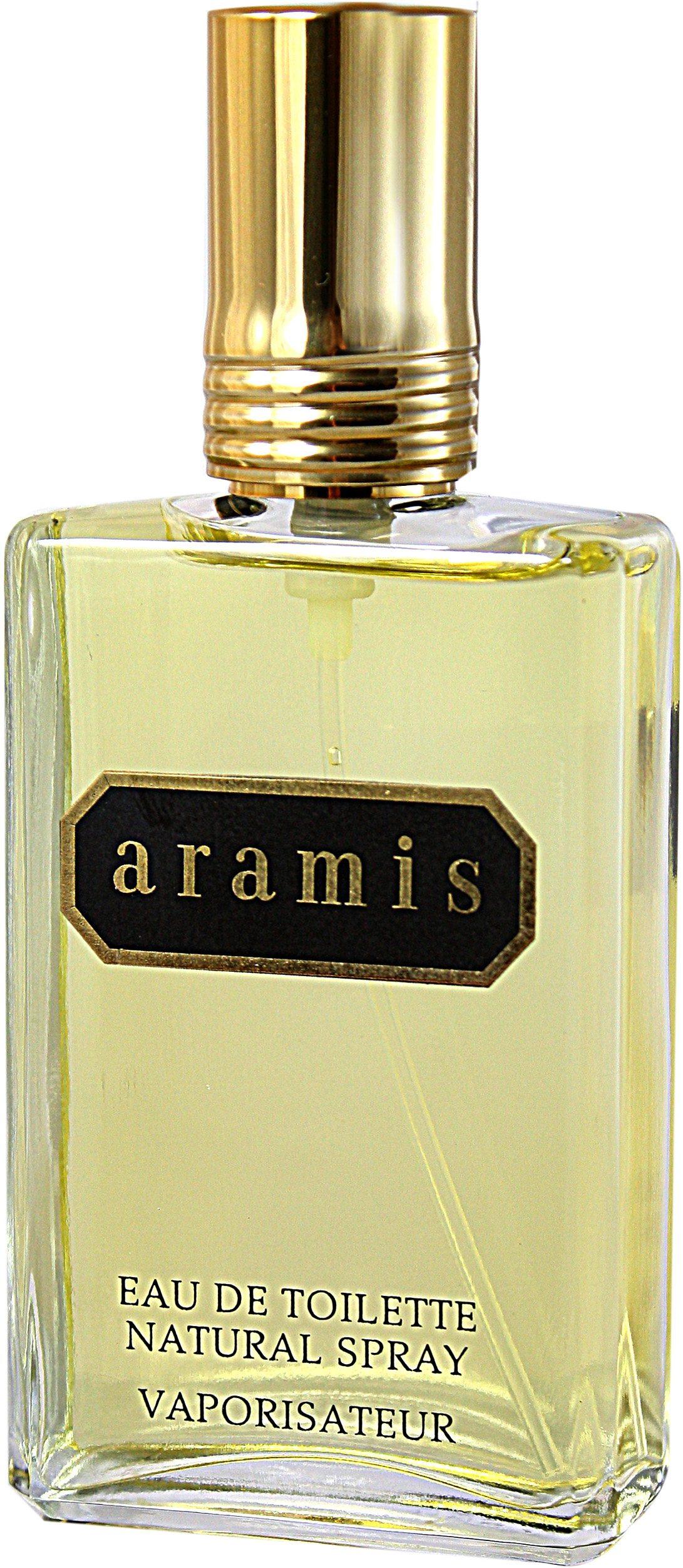 Aramis, »Aramis Classic«, Eau de Toilette