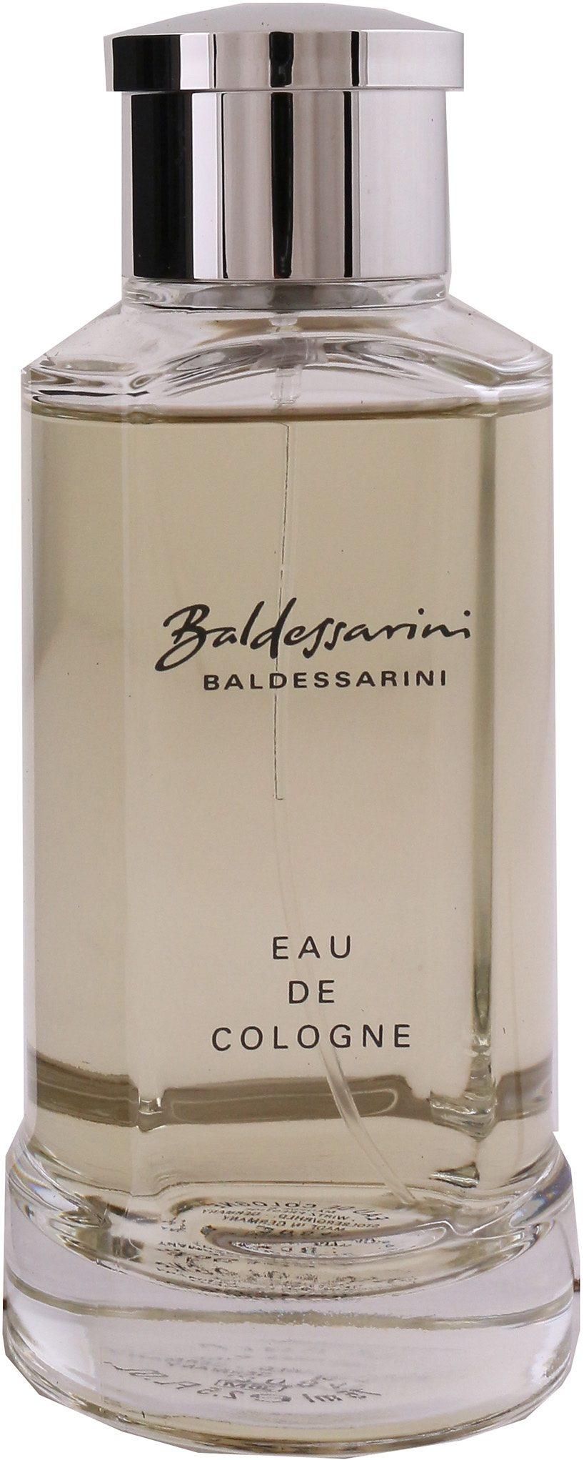 Baldessarini, »Baldessarini«, Eau de Cologne