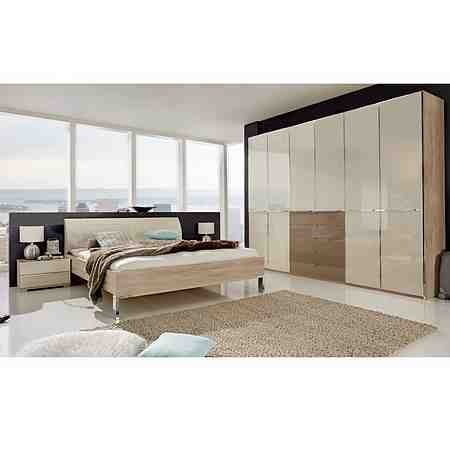 wiemann m bel online kaufen otto. Black Bedroom Furniture Sets. Home Design Ideas