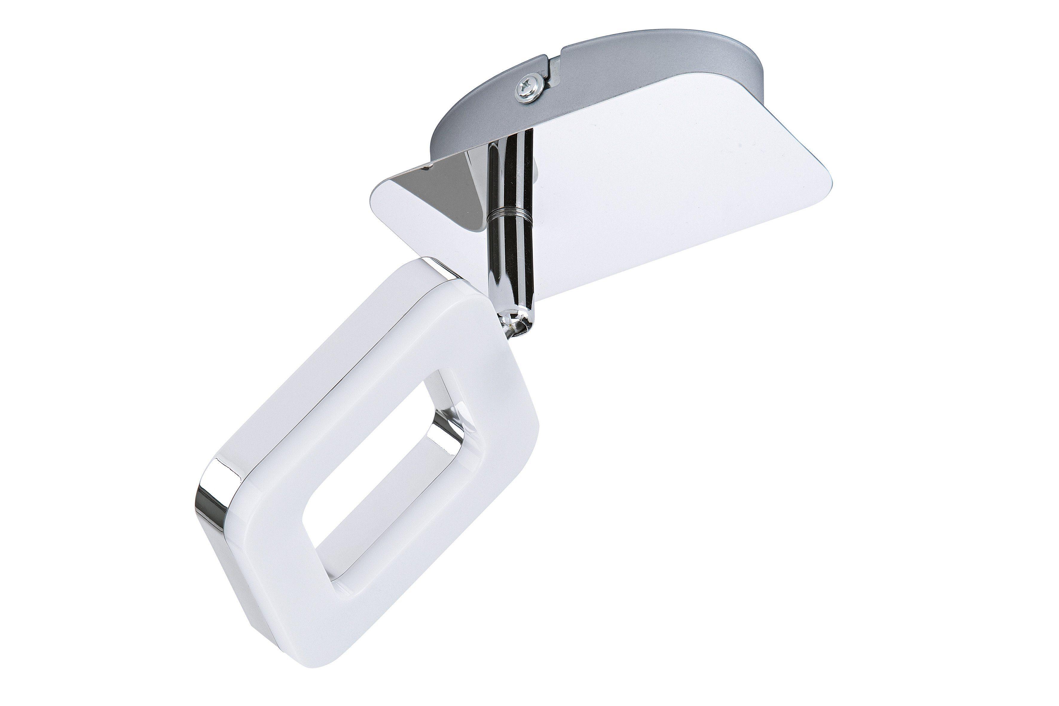 LED-Spotleuchte »Quad«