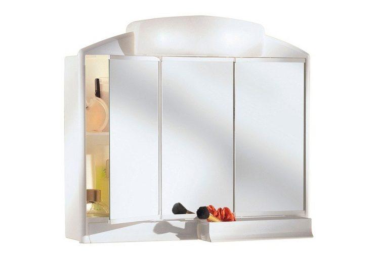 jokey spiegelschrank rano breite 59 cm kaufen otto. Black Bedroom Furniture Sets. Home Design Ideas