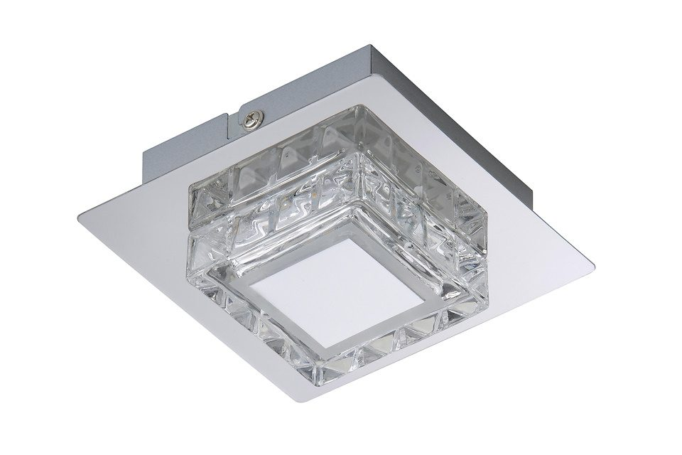 LED Deckenleuchte »Noble«, 5W
