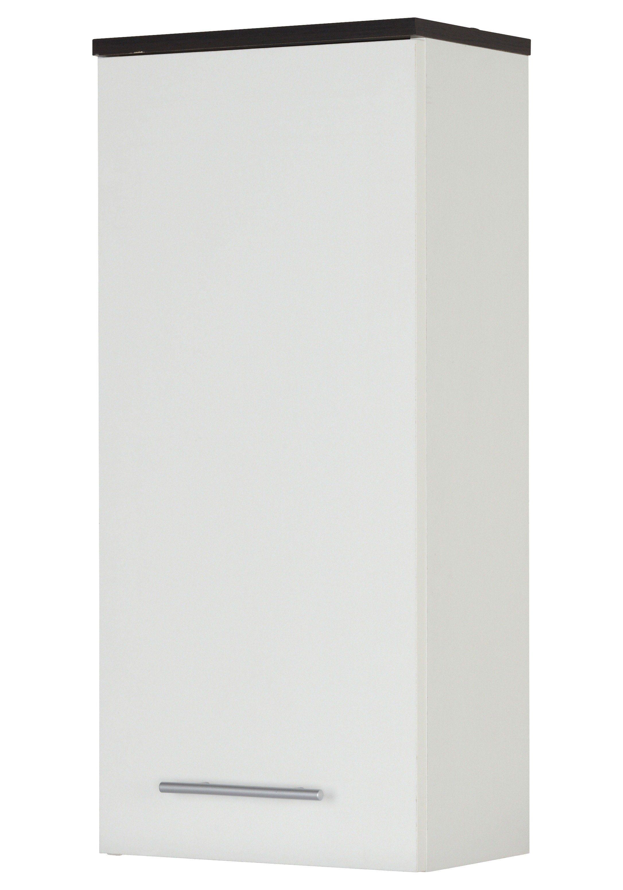 KESPER Hängeschrank »Sevilla«, Breite 33 cm