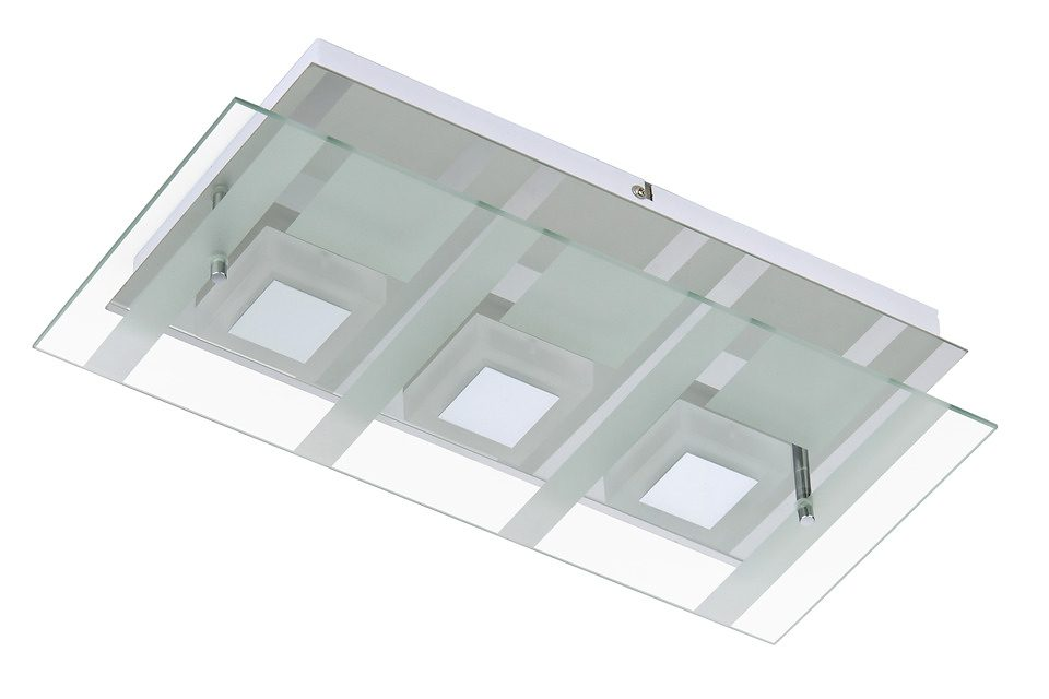 LED Wand-/Deckenleuchte »Dado«, 5W