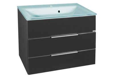 fackelmann badm bel otto reuniecollegenoetsele. Black Bedroom Furniture Sets. Home Design Ideas