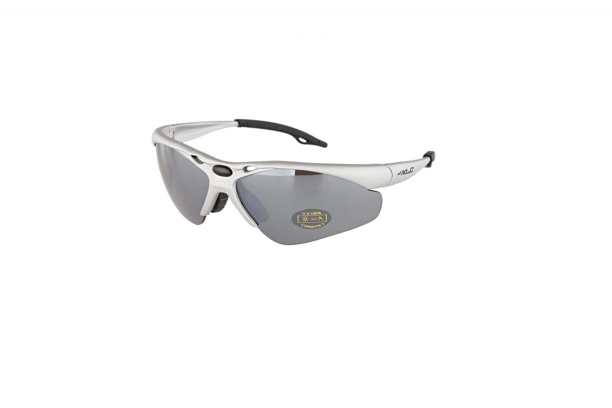 XLC Sportbrille »Tahiti SG-C02 Sonnenbrille«