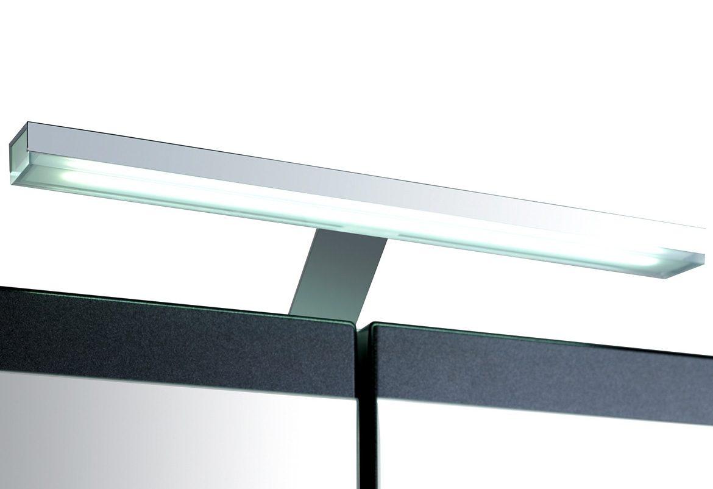 spiegelschrankleuchte held m bel led leuchte otto. Black Bedroom Furniture Sets. Home Design Ideas