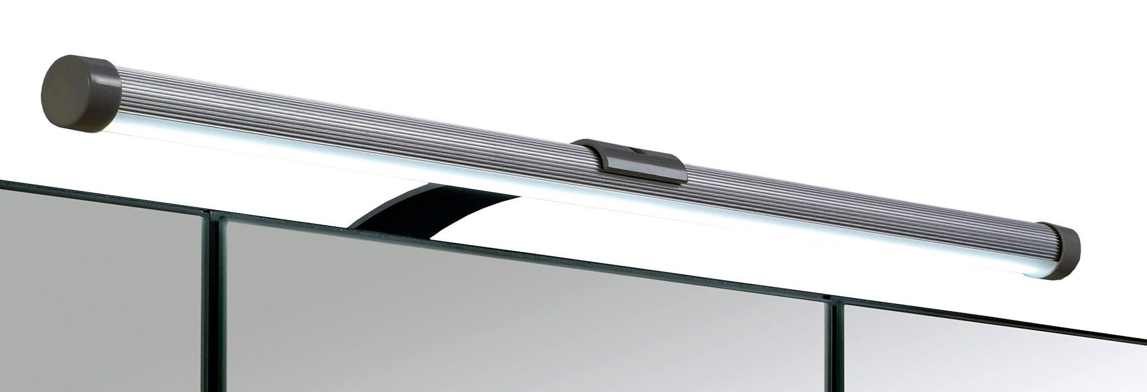 Held Möbel LED-Aufbauleuchte »Savona«
