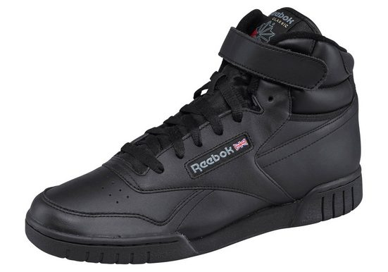 Reebok Classic Ex-O-Fit Hi Sneaker