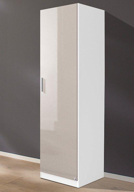 rauch PACK`S Kleiderschrank »Celle« online kaufen | OTTO