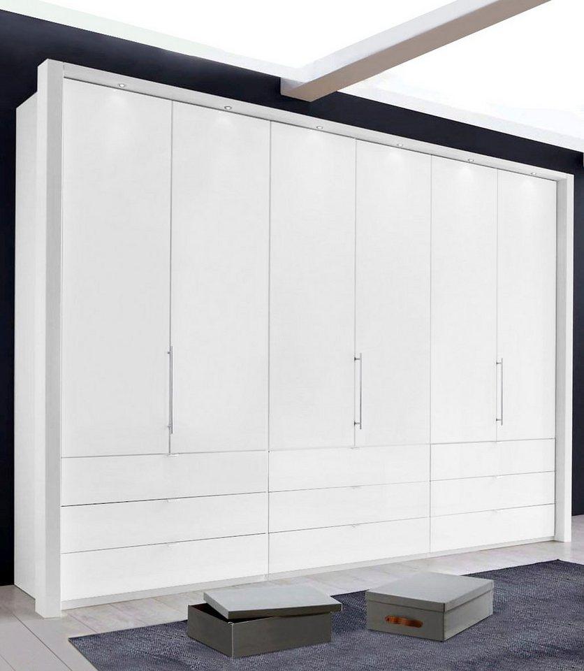 faltt ren hersteller sonstige wiemann preisvergleiche erfahrungsberichte und kauf bei nextag. Black Bedroom Furniture Sets. Home Design Ideas