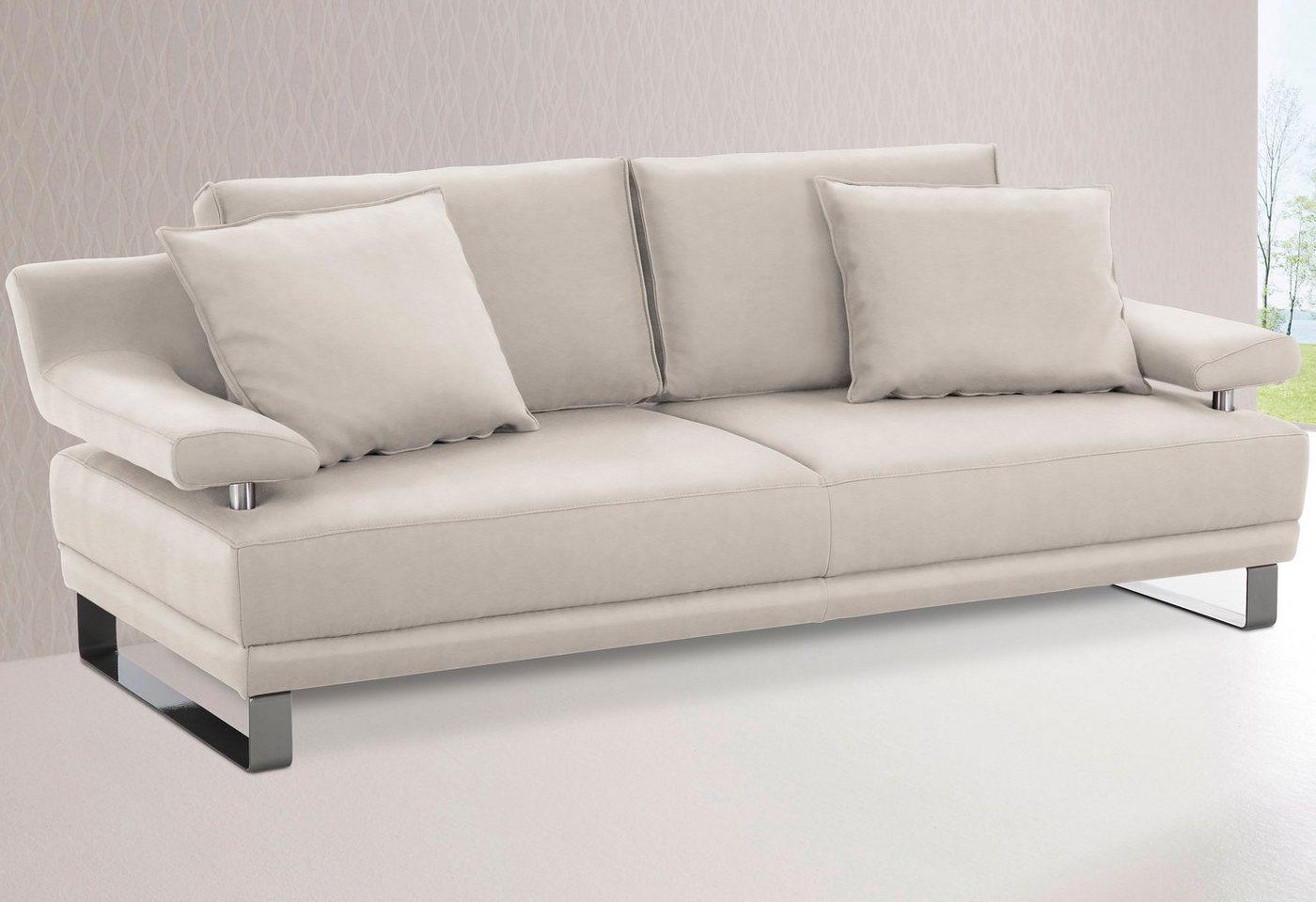 dresses dress preisvergleiche erfahrungsberichte und kauf bei nextag. Black Bedroom Furniture Sets. Home Design Ideas