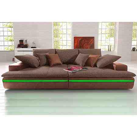Möbel: % Sale: Sofas & Couches